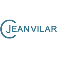 Centre Jean Vilar