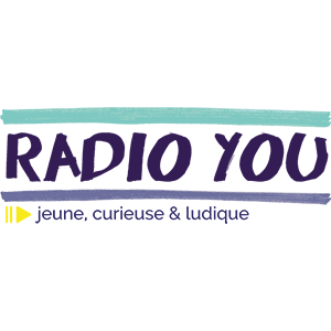 Radio You - radio locale jeunesse